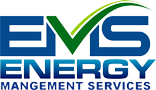 Energy Management Services Logo